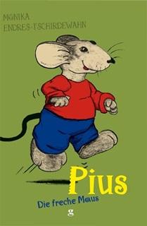 Pius_131103